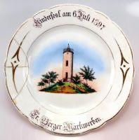 Teller-1897