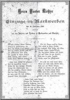 GedichtMarkwerben1888