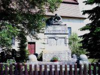 1_Weltkriegsdenkmal